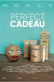 Perfect Cadeau (2019)