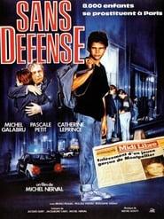 Sans défense 1989