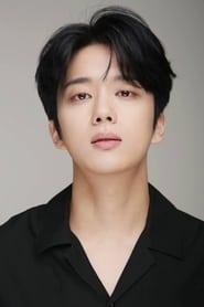 Yoo Young-jae