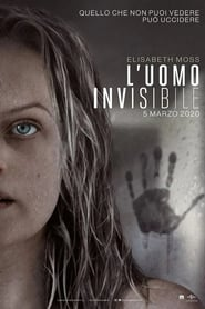 L'uomo invisibile cb01 streaming film ita altadefinizione