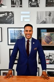 Image DeVon Franklin