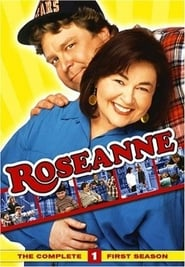 Roseanne Season 1 Episode 4