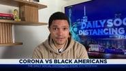 The Daily Show with Trevor Noah Season 25 Episode 86 : Roxane Gay