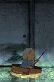 A Grandma's Goldfish (2012)
