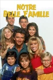 Serie streaming | voir Notre belle famille en streaming | HD-serie