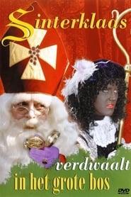 Sinterklaas Verdwaalt In Het Grote Bos 2006