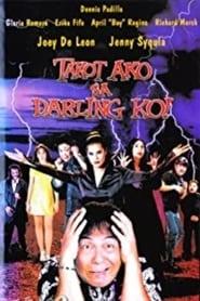 Takot Ako sa Darling Ko! 1997