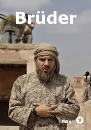 Brüder (2017)
