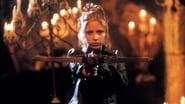 Buffy the Vampire Slayer Season 1 Episode 12 : Prophecy Girl