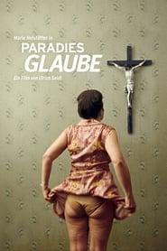 Paradies: Glaube / Παράδεισος της Πίστης