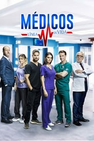 Médicos, línea de vida Season 1 Episode 23