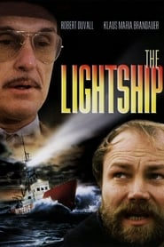 The Lightship (1985)