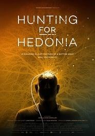 Hunting for Hedonia en gnula