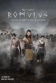 Romulus [2020]