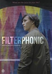Filterphonic 2019