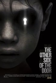 The Other Side of the Door netflix