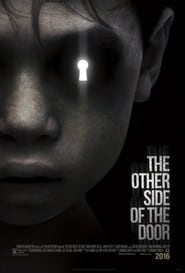 The Other Side of the Door putlocker share