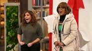 Oprah's Favorite Things With Her BFF Gayle King
