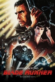 Blade Runner en streaming