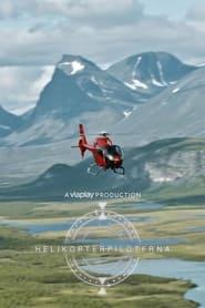 مشاهدة مسلسل Helikopterpiloterna مترجم أون لاين بجودة عالية