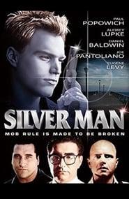 Silver Man (2000)