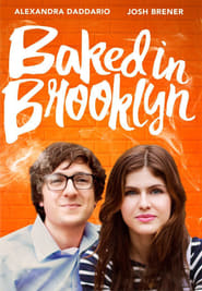 Nonton Movie – Baked in Brooklyn