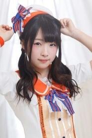Yukimi Hayase