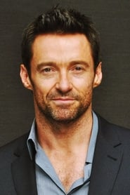 Photo de Hugh Jackman E. Aster Bunnymund (voice)