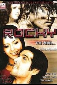 Rocky (2006)