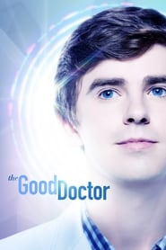 The Good Doctor Saison 4