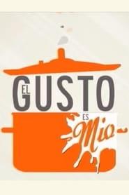 El gusto es mío (2011)