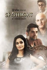 Spotlight (2017)