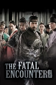 The Fatal Encounter (2014) Bluray 1080p