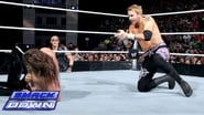 WWE SmackDown Season 15 Episode 25 : June 21, 2013 (Dayton, OH)