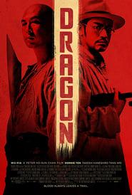 Dragon [2011]
