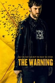 Poster The Warning 2018