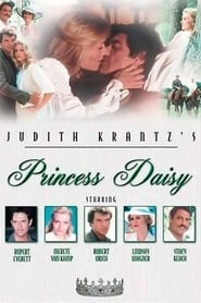 Princess Daisy 1983