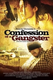 Confession of a Gangster