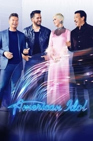 American Idol-Azwaad Movie Database