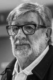 Jacques Monnet