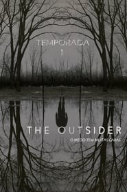 The Outsider: Temporada 1
