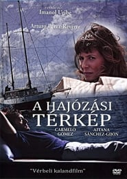The Nautical Chart (2007) Zalukaj Online Cały Film Lektor PL