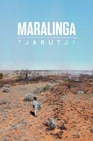 Maralinga Tjarutja (2020)