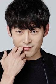 Park Hyoung-soo