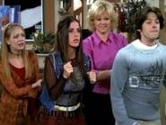Sabrina, la bruja adolescente 5x2