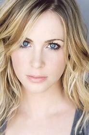 Profil de Amy Gumenick