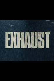 Exhaust 2020