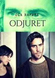 Odjuret (2012) Online Lektor CDA Zalukaj