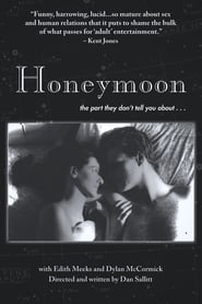 Honeymoon (1998) Zalukaj Online