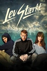 On the Edge (2014) Online Cały Film Lektor PL